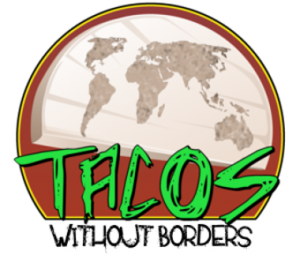 Tacos Without Borders