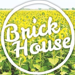 Brick House Vinaigrette