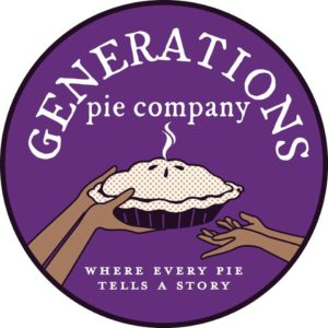 Generations Pie Company
