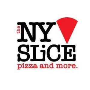 The New York Slice